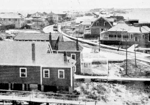 Wrightsville Beach 1899